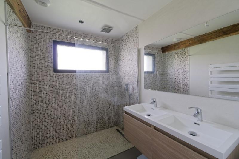 Sale house / villa Serres castet 349000€ - Picture 4