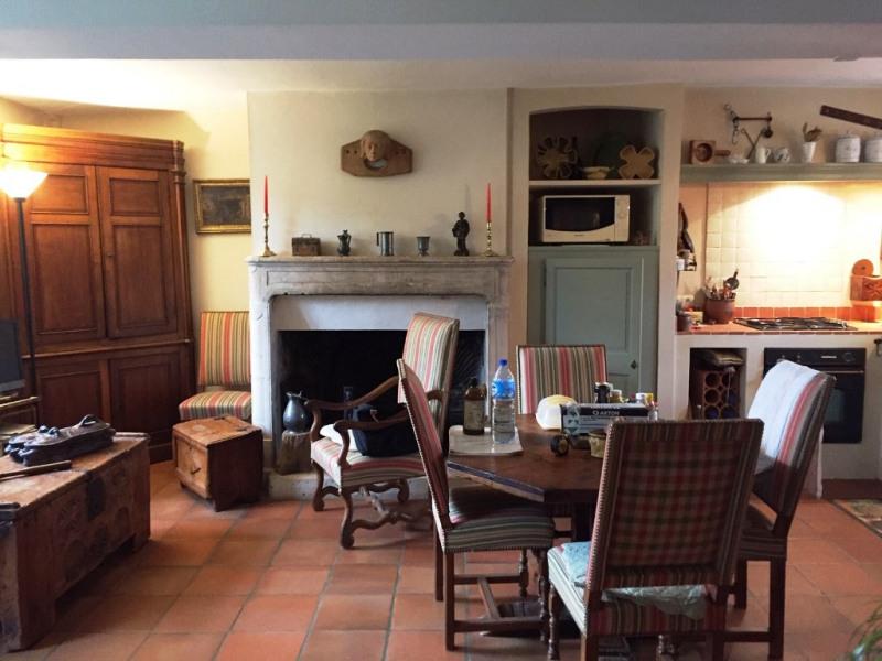 Revenda casa Nogent le roi 198000€ - Fotografia 5