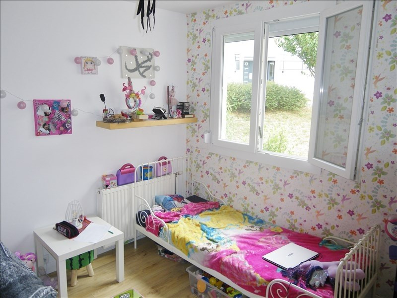 Vente appartement Sannois 246 750€ - Photo 6