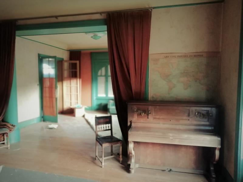 Vente maison / villa Nexon 179500€ - Photo 7