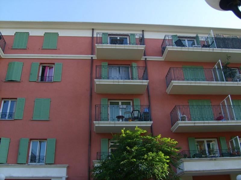 Sale apartment Cagnes sur mer 222000€ - Picture 3