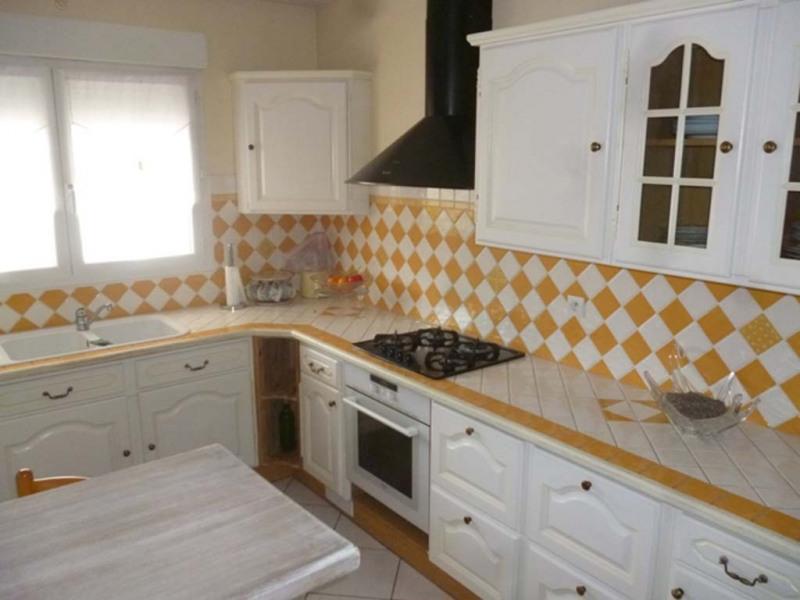 Sale house / villa Royan 348000€ - Picture 2