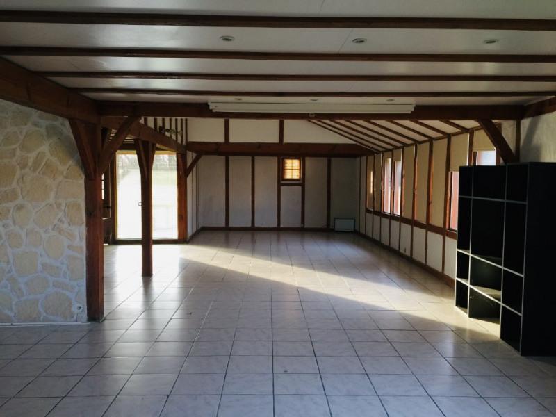 Verkoop  huis Saugnacq et muret 286200€ - Foto 5