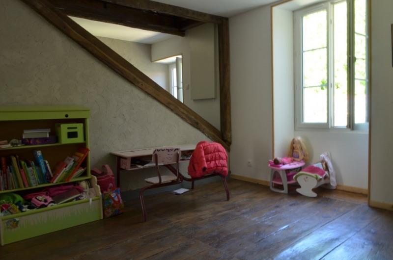 Vente maison / villa Fontenay le comte 190000€ - Photo 9