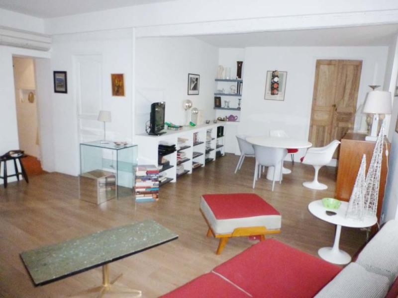 Sale apartment Avignon 225000€ - Picture 3