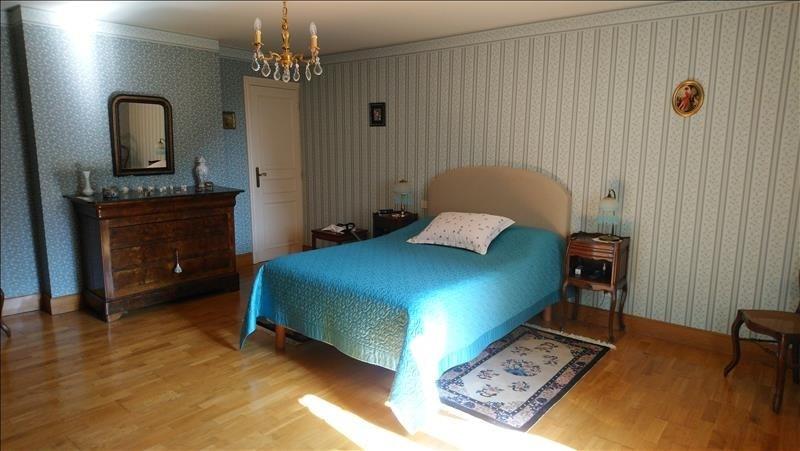Sale house / villa Bonboillon 295000€ - Picture 6