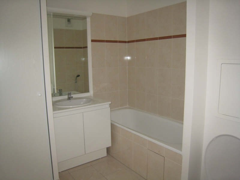 Location appartement Osny 740€ CC - Photo 5