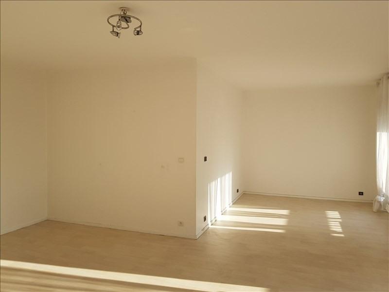 Rental apartment Verrieres le buisson 1390€ CC - Picture 4
