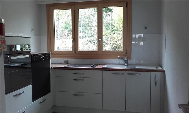 Sale house / villa Perros guirec 327442€ - Picture 5