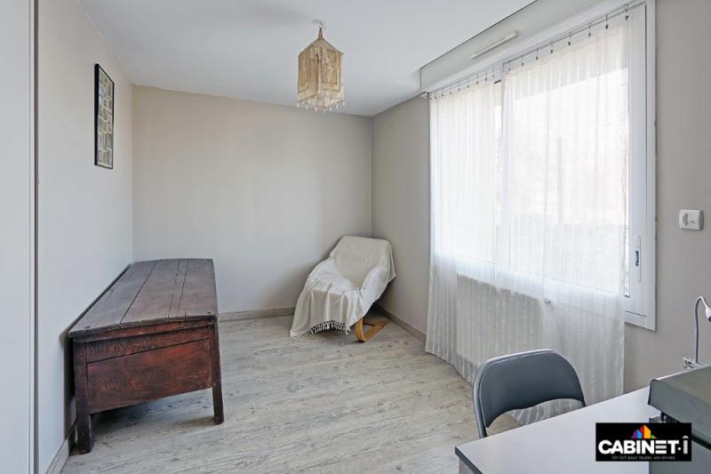 Vente maison / villa Orvault 360900€ - Photo 7