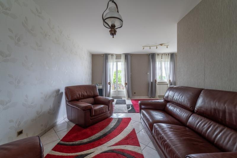 Sale house / villa Noisseville 254000€ - Picture 6