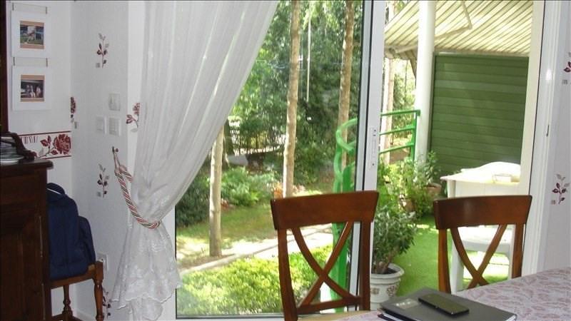 Vente appartement Challans 167000€ - Photo 2