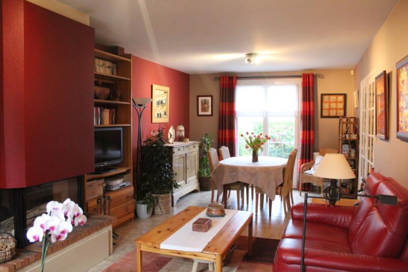Vente maison / villa Sotteville les rouen 282000€ - Photo 5