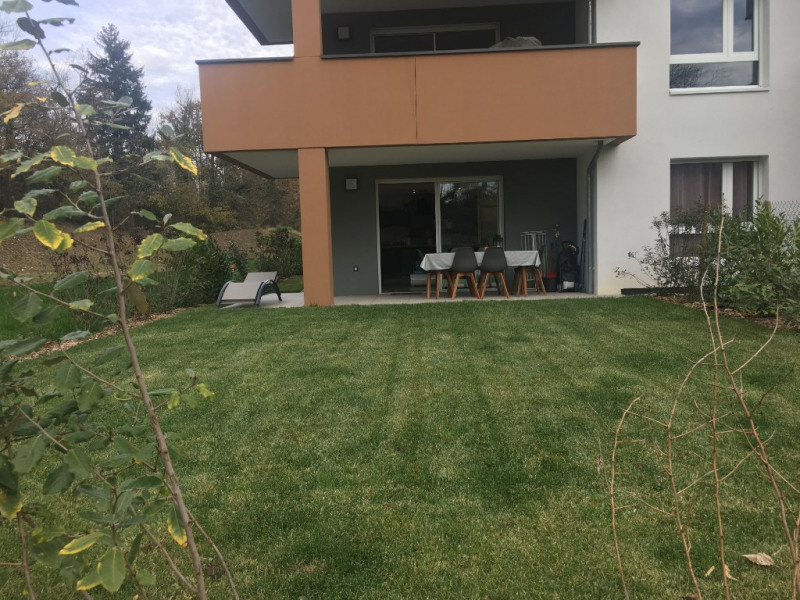 Sale apartment Seynod 336 000€ - Picture 5