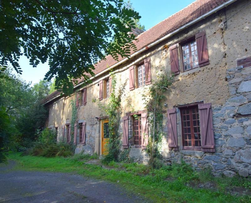 Sale house / villa Le mesnilbus 109500€ - Picture 4