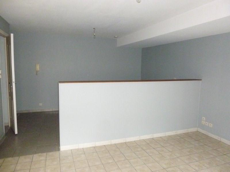 Location appartement Coutances 286€ CC - Photo 1