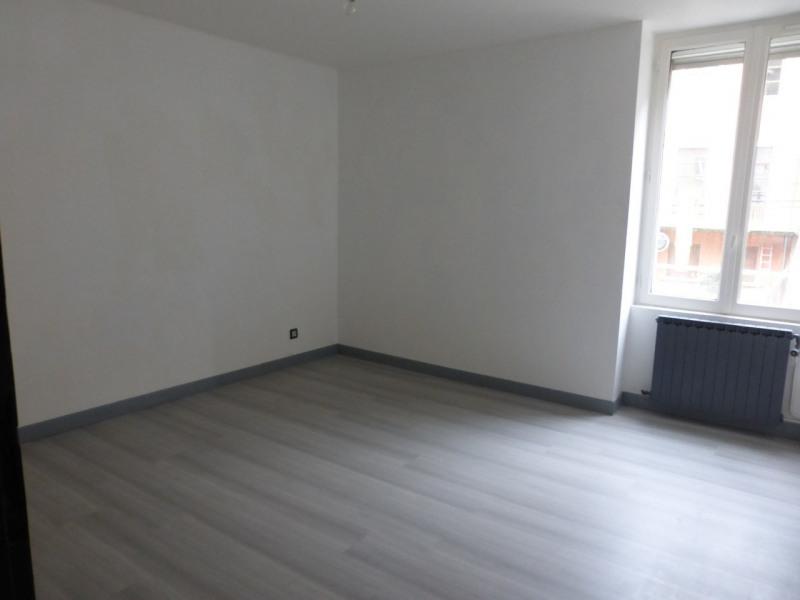 Vente appartement Vienne 80000€ - Photo 6