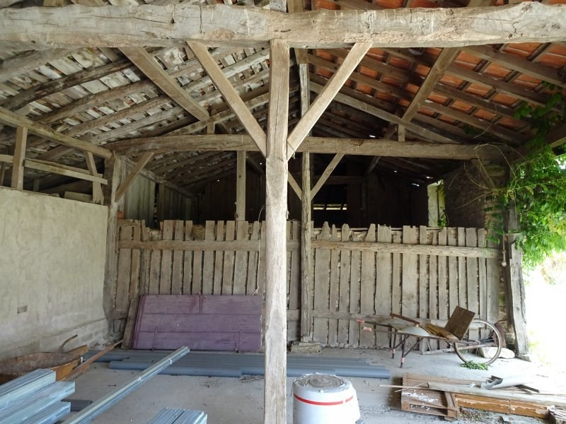 Vente maison / villa St jean de marsacq 262695€ - Photo 11