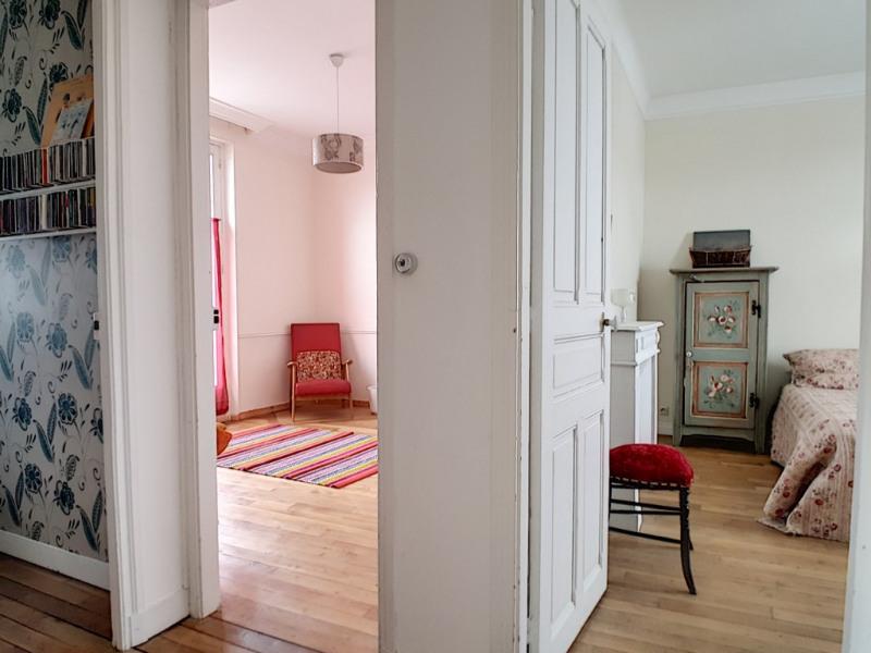 Vente maison / villa Dammarie les lys 239000€ - Photo 7