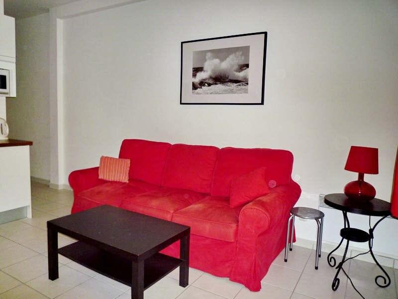 Location appartement Nice 757€ CC - Photo 8