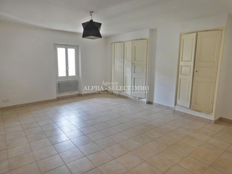 Vente maison / villa Cogolin 504000€ - Photo 10
