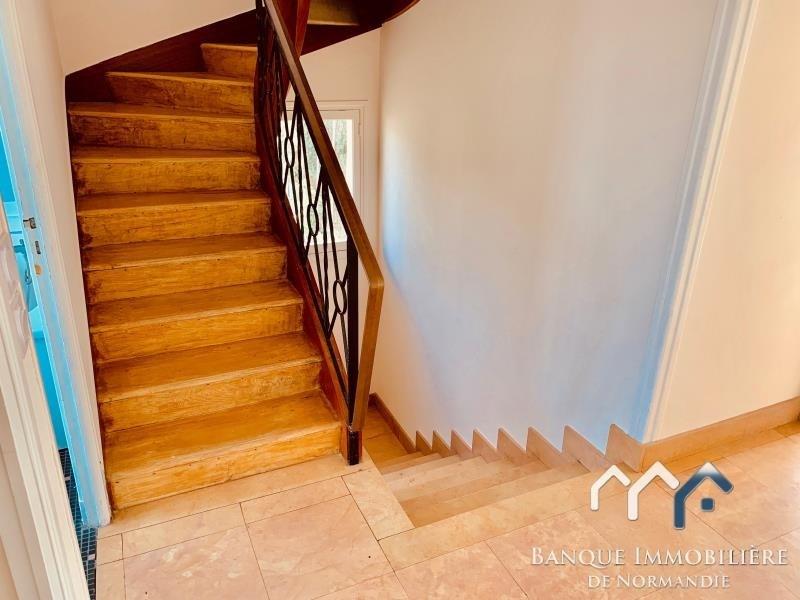 Vente appartement Caen 349650€ - Photo 6
