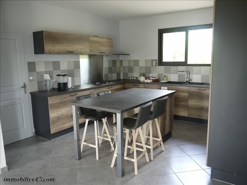 Location maison / villa St etienne de fougeres 890€ +CH - Photo 4