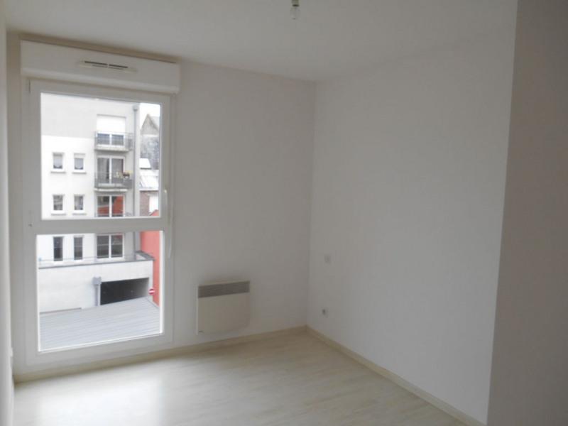 Rental apartment Saint quentin 625€ CC - Picture 12