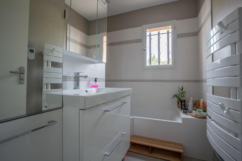 Vente de prestige maison / villa Aix en provence 1195000€ - Photo 9