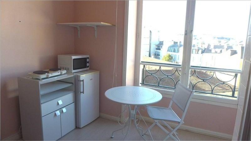 Location appartement Pau 295€ CC - Photo 1