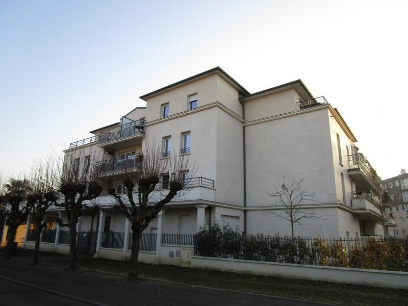 Sale apartment Soisy sous montmorency 298 000€ - Picture 1