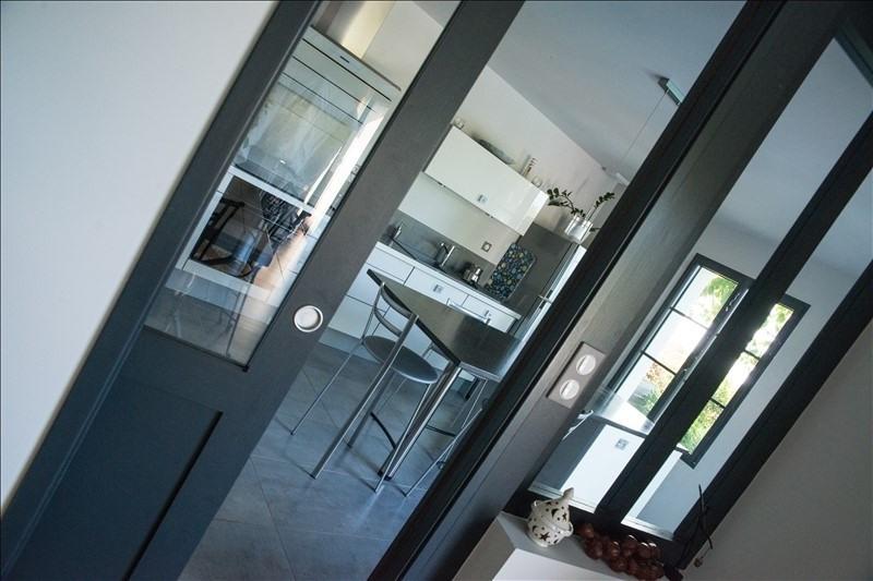 Vente de prestige maison / villa Niort 520000€ - Photo 3