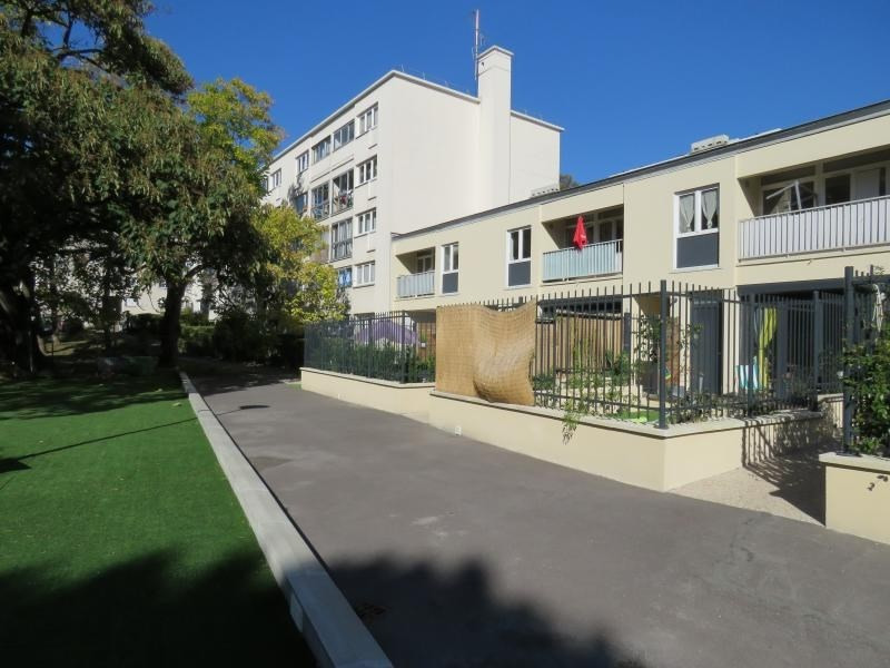 Vente appartement Bagneux 210 000€ - Photo 6