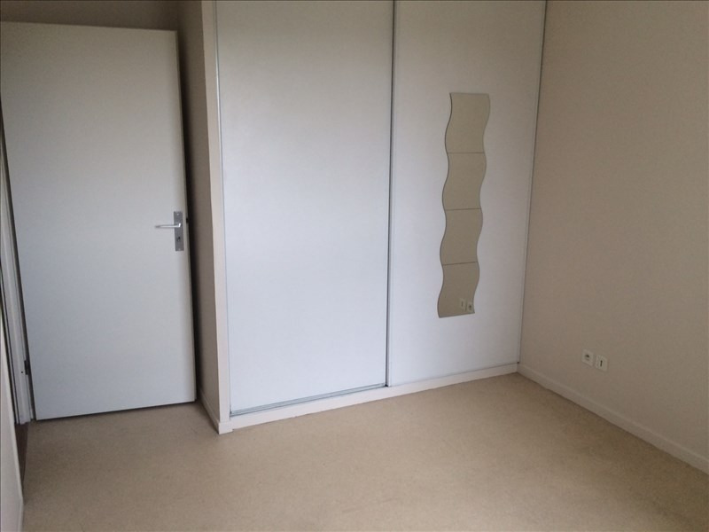 Vente appartement Toulouse 96700€ - Photo 6
