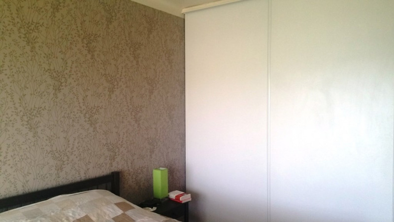 Sale apartment Ajaccio 310000€ - Picture 8