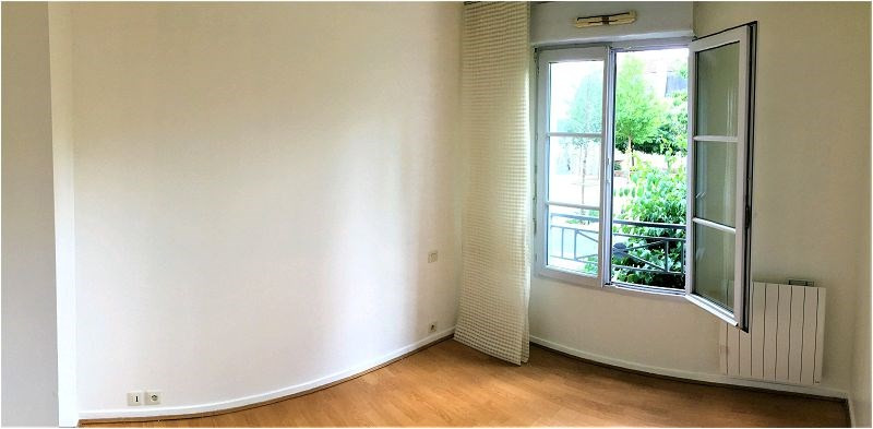 Sale apartment Ablon sur seine 249 000€ - Picture 4