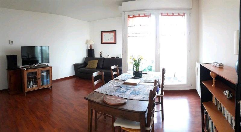 Sale apartment Ste genevieve des bois 220000€ - Picture 5