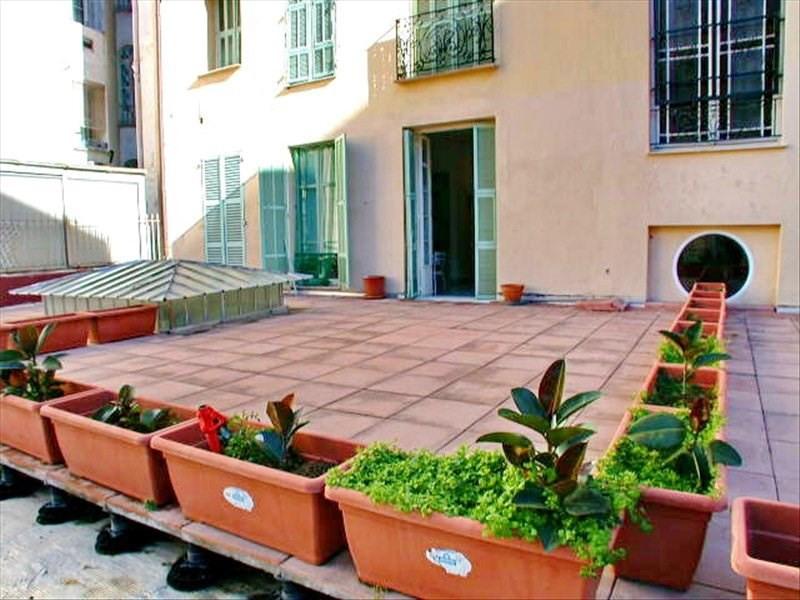 Vente appartement Nice 145000€ - Photo 6