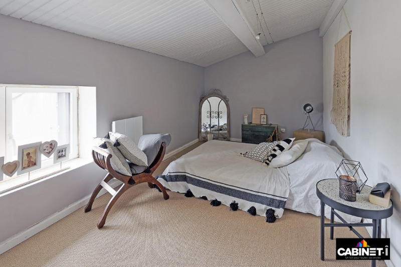 Vente maison / villa Reze 293900€ - Photo 8