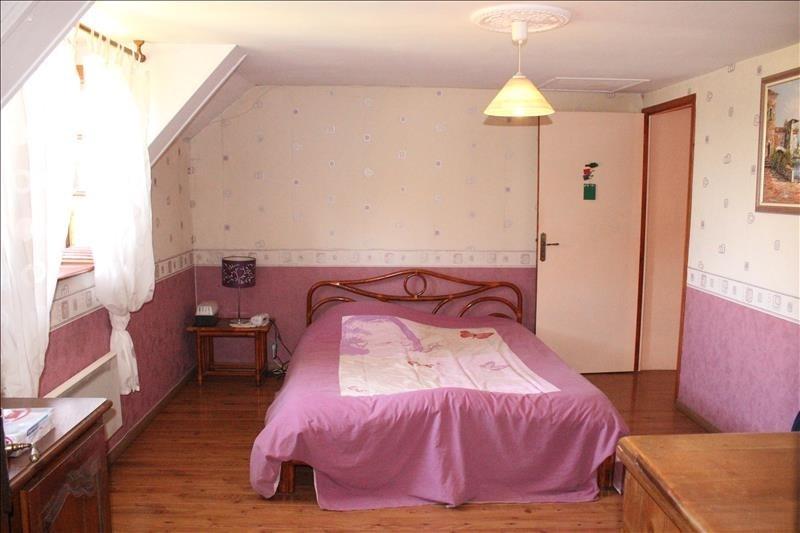 Vente maison / villa La ferte gaucher 189000€ - Photo 6