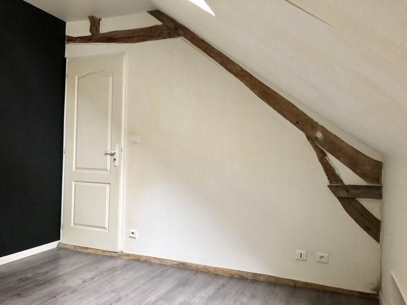 Sale apartment Mondeville 125670€ - Picture 9