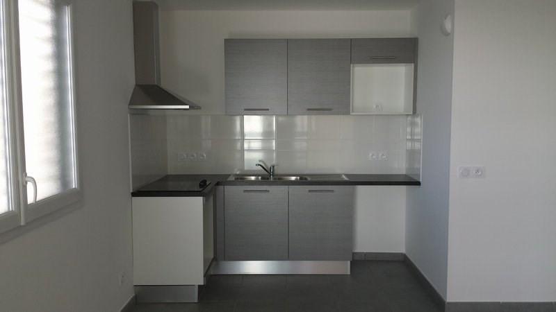 Location appartement St denis 810€ CC - Photo 5