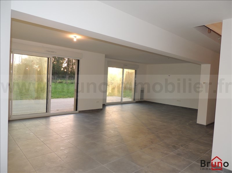 Vente maison / villa Favieres 332 900€ - Photo 6