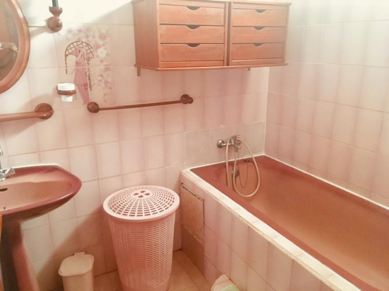 Location appartement Le moule 650€ CC - Photo 4