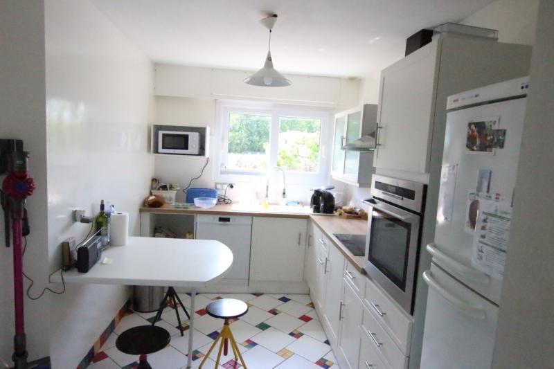 Vente maison / villa St aignan grandlieu 294500€ - Photo 4