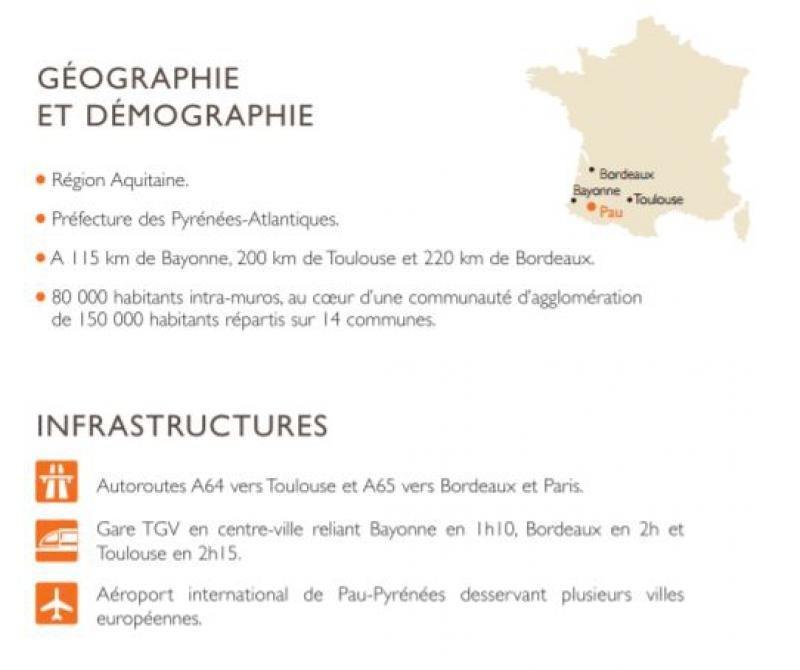 Vente neuf programme Pau  - Photo 10