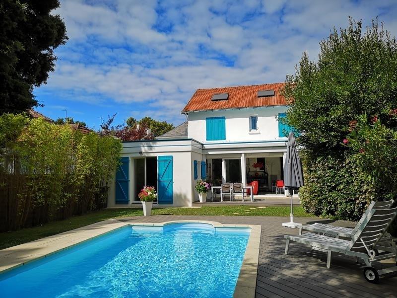 豪宅出售 住宅/别墅 La baule 894600€ - 照片 2