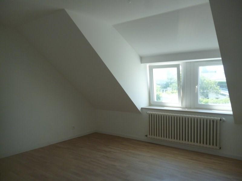 Sale house / villa Etel 284900€ - Picture 5