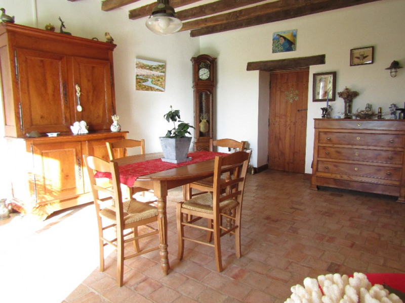 Vente maison / villa Ombree d'anjou 239200€ - Photo 4
