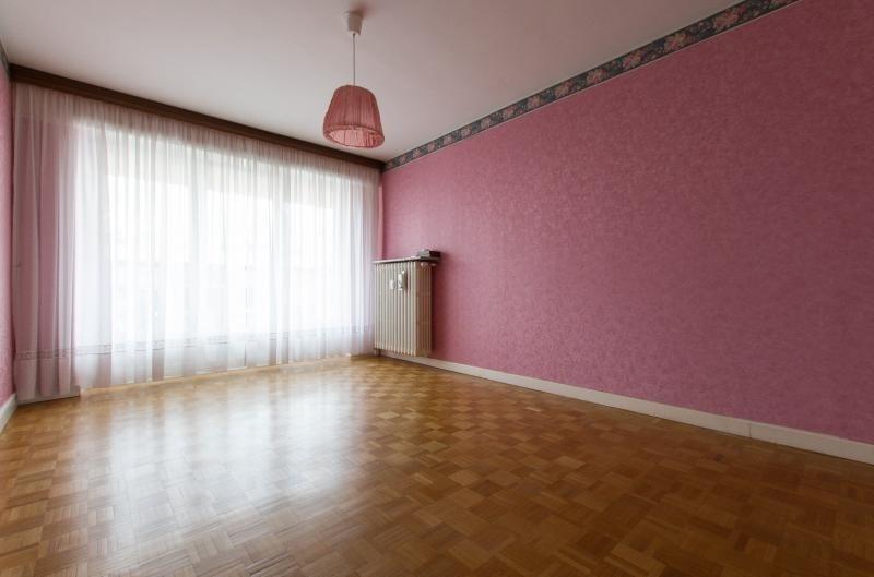 Verkauf wohnung Montigny les metz 131000€ - Fotografie 6